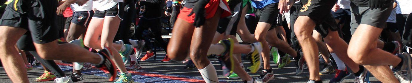 RunningFastr
